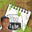 YouTube, Bamboo Shoots e.V.